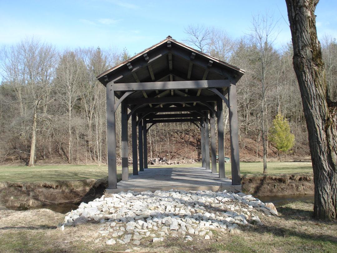 Bridge-restore-2